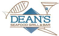 Dean's Seafood Grill and Bar - Cary, NC