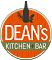 Dean's Kitchen and Bar