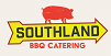 Southland BBQ